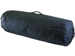 Texsport Duffel Bag 48 x 18 10431