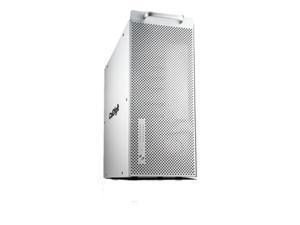 CalDigit HDPro2-D-16TB-E HDPro2 16000GB with eLane-1e 1 Port PCI-e host card