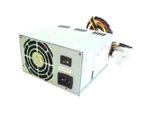 Sparkle FSP650-80GLCR 650W EPS12V 24pin A-PFC Power Supply