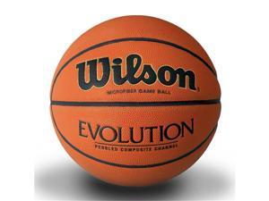 Wilson Evolution Men's Indoor Basketball