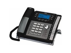 G.E. Thompson 25423RE1 RCA 4-Line EXP Speakerphone w/