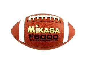 Olympia Sports BA904P Mikasa F6007 Youth Football