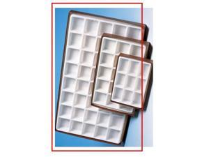 American Educational 9203 Forty Cell Box And Tray