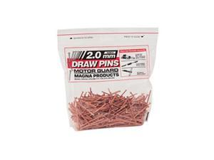 Motor Guard J20014 Magna-Spot Welding Pins - Bag of 500
