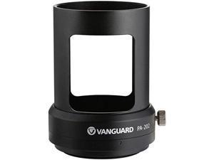 Endeavor HD/XF Spotting Scope Digiscoping Adaptor