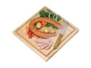 Pragotrade Llc 19-0103-W 38-MM Casing - 80# Sausage - Each