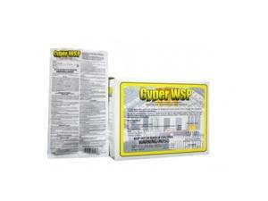 Cyper Wasp Insecticide Envelope Control Solutions Pest Control 82300001