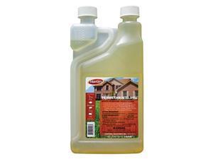 Insecticide Liquid Permethrin 32 Oz Control Solutions Pest Control 82004493