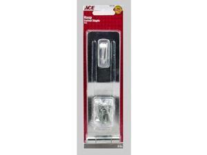 Swivel Staple Safety Hasp Rio Padlocks 01-3730-310 082901136453