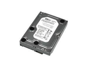 Western Digital WD1002FBYS 1 TB RE3 SATA 3 Gb/s 7200 RPM 32 MB Cache Bulk/OEM Enterprise Hard Drive