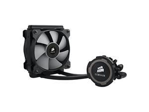 Hydro Series H75 CPU Cooler