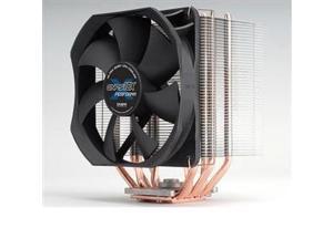 Zalman USA CNPS10XPERFORMA Zalman Performa CPU Cooler (CNPS10XPERFORMA)