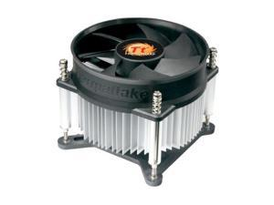 Thermaltake Cooling Fan for Intel Core i7/i5/i3 CL-P0556