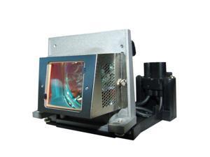 Mitsubishi VLT-XD206LP / VLTXD206LP Ushio Original Projector Lamp Housing DLP LCD