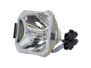 Ushio Original Bare Lamp For BenQ 65J0H07.CG1 Projector DLP LCD Bulb