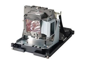 Osram Lamp Housing For Infocus IN3118HD Projector DLP LCD Bulb
