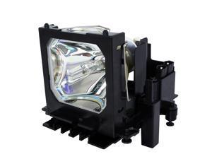 Ushio Original Lamp Housing For BenQ 65J0H07CG1 Projector DLP LCD Bulb