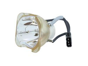 Ushio Original Bare Lamp For Canon LV-8235 UST / LV8235 UST Projector DLP LCD Bulb