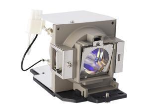 Optoma BL-FU280C Osram Projector Bare Lamp