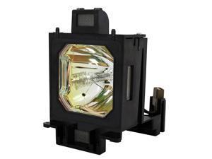 Osram Lamp Housing For Sanyo PLC-XTC50AL / PLCXTC50AL Projector DLP LCD Bulb