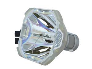 Phoenix Original Bare Lamp For Mitsubishi LVP-XL5980 / LVPXL5980 Projector DLP LCD Bulb