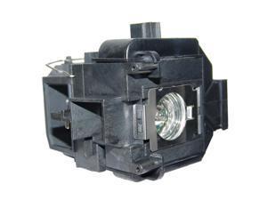 Epson ELPLP69 Osram Projector Lamp Module