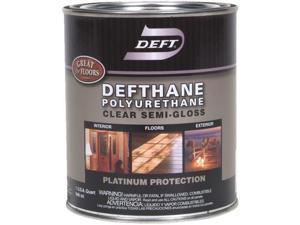 QT S/G DEFTHANE DFT023/04