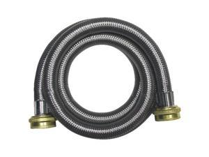 "72"" WASHING MACHINE HOSE 496-213"