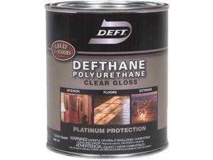 QT GLOSS DEFTHANE DFT020/04