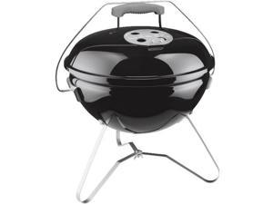 "14"" SMOKEY JOE PRM GRILL 40020"
