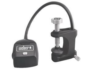 Advantage 200 LS respirator w/ single neckstrap L