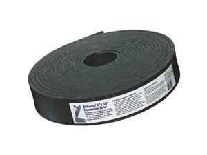 """4""""X50' EXPANSION JOINT EXPO04050"""