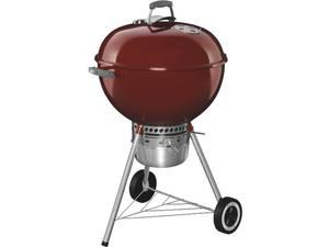 """22"""" KETTLE PRM CRM GRILL 14403001"""
