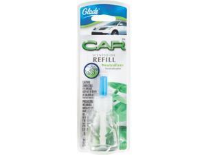 NEUTZR CAR FRSHNR REFILL 800001942