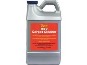 64OZ OXY CARPET CLEANER DI5427