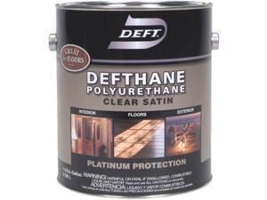 GAL SATIN DEFTHANE DFT25/01