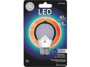 4.5W A15 CL FAN LED BULB 89987