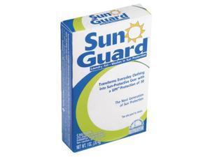 RIT DYE SUN GUARD 83590