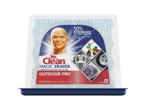 MR CLEAN MAGIC ERASER 83906