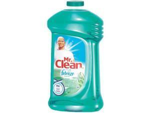 40OZ MR CLEAN 16352