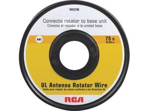 ANTENNA ROTOR WIRE VH127R