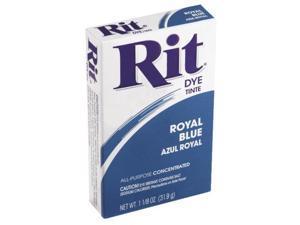 ROYAL BLUE POWDER DYE 29