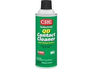 16OZ INDUST CONT CLEANER 03130