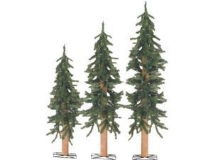 2-3-4FT P/L ALPINE TREES 2511-234C