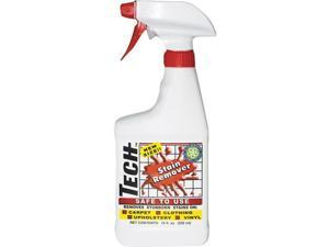 18OZ STAIN REMOVER 30618-06S