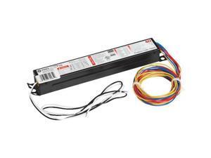 F32T8 ELECTRONIC BALLAST 93868