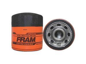 FRAM ALL-PURP OIL FILTER PH3506