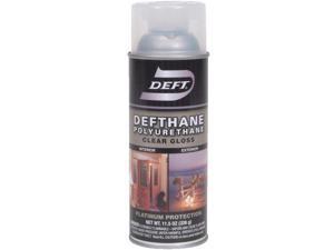 GLOSS DEFTHANE SPRAY DFT020/54