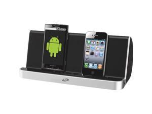 BLUETOOTH SPEAKER DOCK ISB311B
