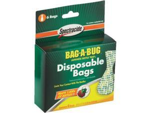 BEETLE TRAP REPLACE BAG HG56903